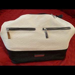 Kelly Moore Diaper Bag